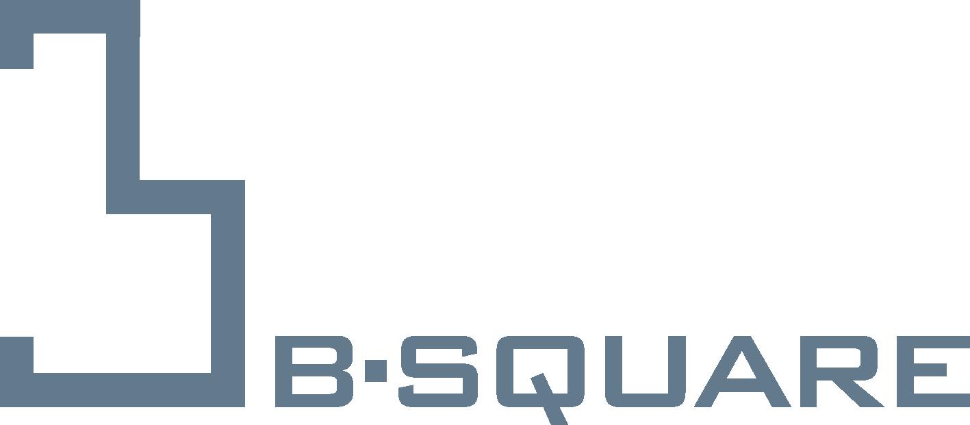 B-SQUARE_Logo_ALT_cmyk.png