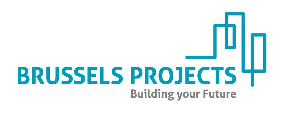BrusselsProjects_Logo_liggend.jpg